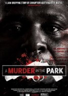 Watch Murder in the Park Online