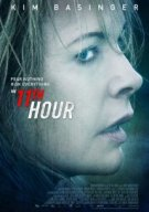 Watch The 11th Hour Online
