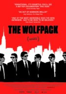 Watch The Wolfpack Online