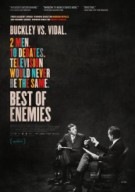 Watch Best of Enemies Online
