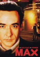 Watch Max (2002) Online