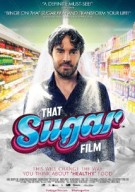 Watch That Sugar Film Online