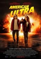 Watch American Ultra Online