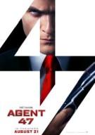 Watch Hitman: Agent 47 Online