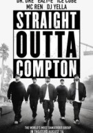 Watch Straight Outta Compton Online