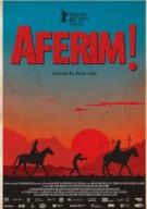 Watch Aferim! Online