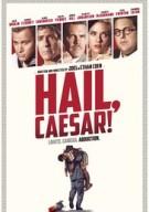 Watch Hail, Caesar! Online