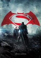 Watch Batman v Superman: Dawn of Justice Online