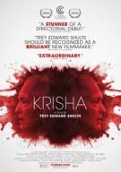 Watch Krisha Online