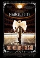 Watch Marguerite Online