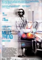 Watch Miles Ahead Online