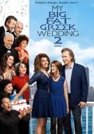 Watch My Big Fat Greek Wedding 2 Online