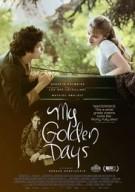 Watch My Golden Days Online