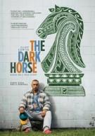 Watch The Dark Horse Online