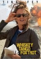 Watch Whiskey Tango Foxtrot Online