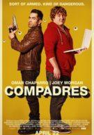 Watch Compadres Online