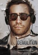 Watch Demolition Online