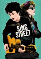 Watch Sing Street Online