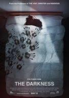 Watch The Darkness Online