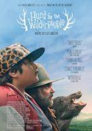 Watch Hunt for Wilderpeople Online