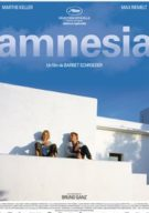 Watch Amnesia Online