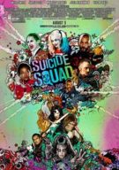 Watch Suicide Squad Online