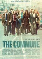 Watch The Commune Online