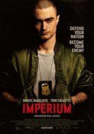 Watch Imperium Online