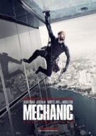 Watch Mechanic: Resurrection Online