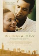 Watch Southside with You Online