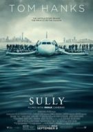 Watch Sully Online