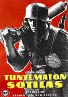 Watch The Unknown Soldier Online