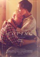 Watch Loving Online