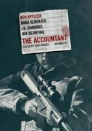 Watch The Accountant Online