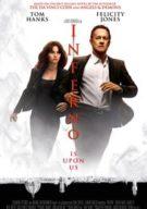 Watch Inferno Online