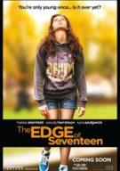 Watch The Edge of Seventeen Online