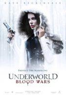 Watch Underworld: Blood Wars Online