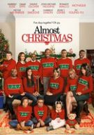 Watch Almost Christmas Online