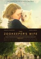 Watch The Zookeeper's Wife Online