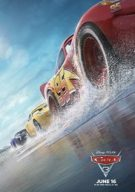 Watch Cars 3 Online