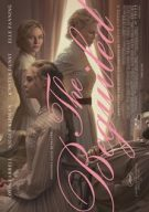 Watch The Beguiled Online