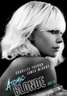 Watch Atomic Blonde Online