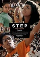 Watch Step Online