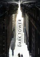 Watch The Dark Tower Online