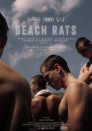 Watch Beach Rats Online