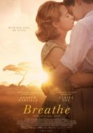 Watch Breathe Online