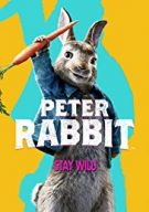 Watch Peter Rabbit Online