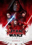 Watch Star Wars: The Last Jedi Online